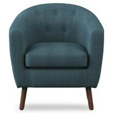 View Product - Accent Chair