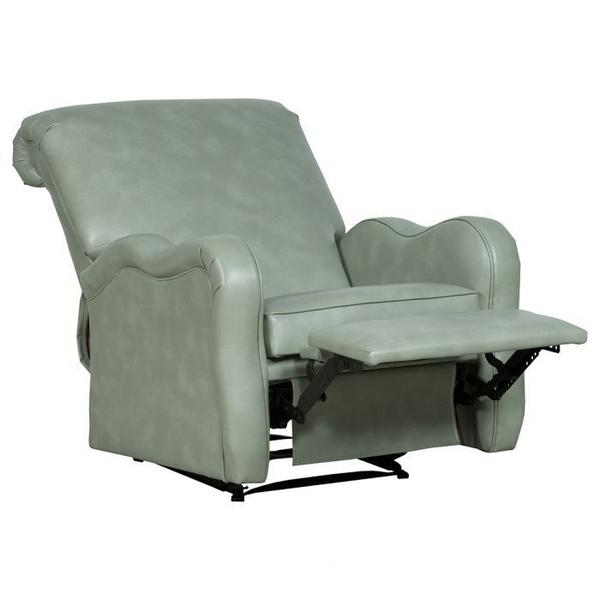 See Details - Nathan Power Recliner
