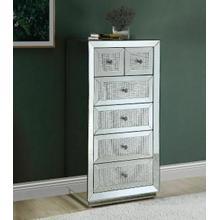 ACME Cabinet - 97949