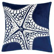 Jude Accent Pillow Product Image