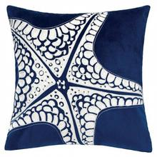 See Details - Jude Accent Pillow