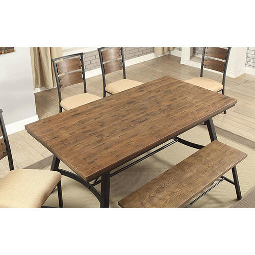 Marybeth Dining Table