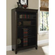 Kendall Bookcase 54""