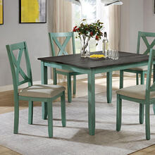 Anya 5 Pc. Dining Table Set