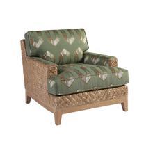 Danville Woven Chair