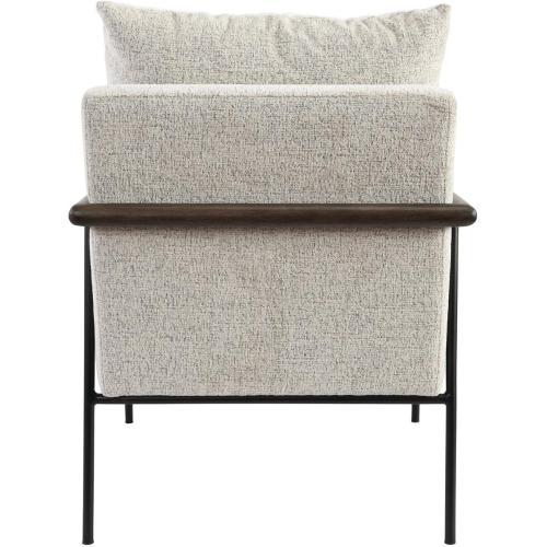 Cohen Accent Chair
