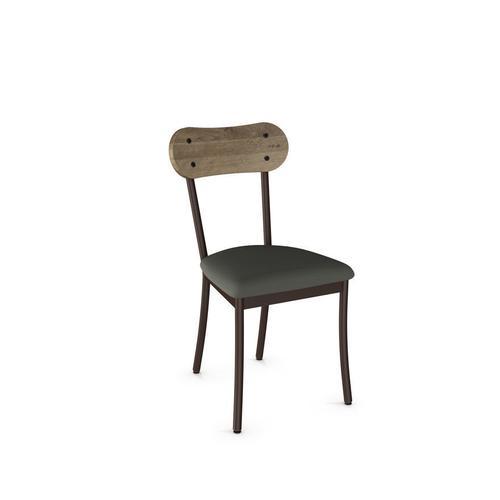 Gallery - Bean Chair