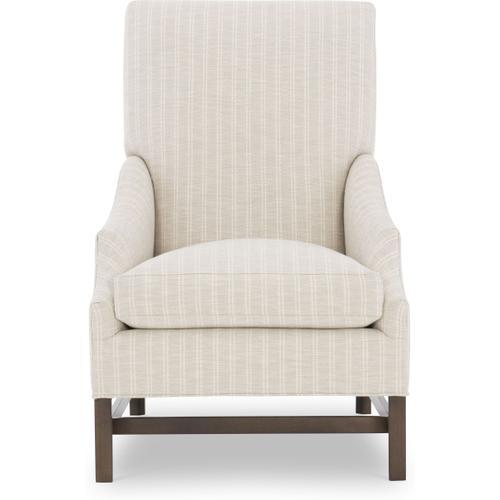 Laslo Chair