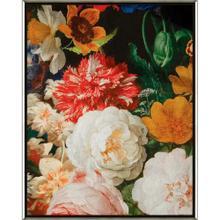 Product Image - Floral Fantasy I