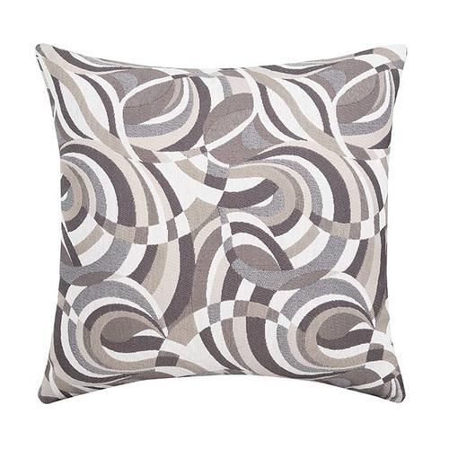 Furniture of America - Loren Throw Pillow