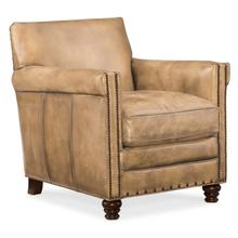 View Product - Potter Club Chair