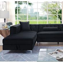 Amie Sectional