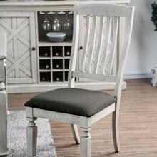 View Product - Georgia Side Chair (2/ctn)