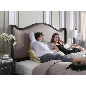 ACME Eastern King Bed - 28897EK