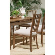 Bluffton Rake Back Chair - 925-41-60