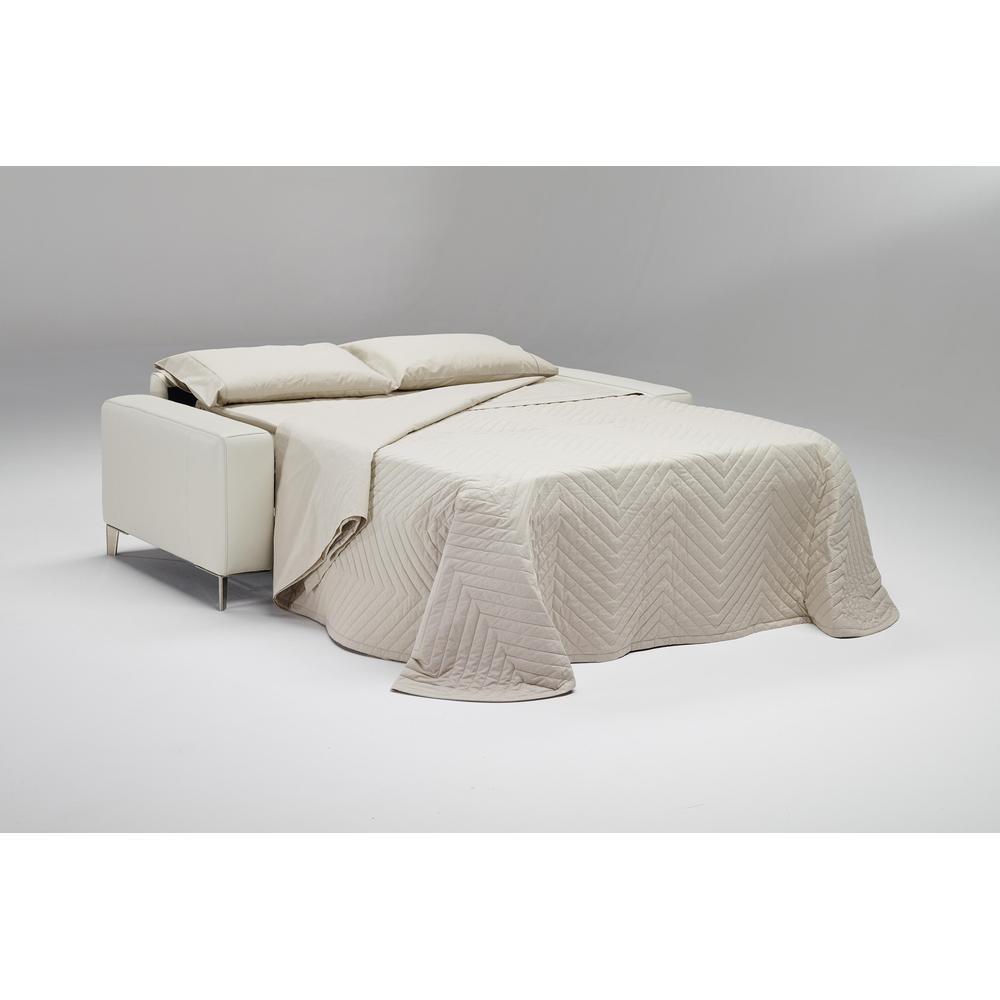 See Details - Natuzzi Editions B883 Sleper Sofa