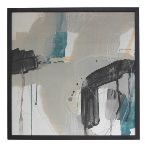 Bassett Furniture - Carioca I