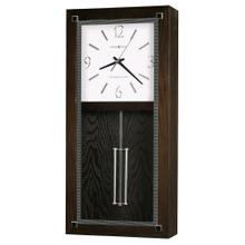 Howard Miller Reese Wall Clock 625595