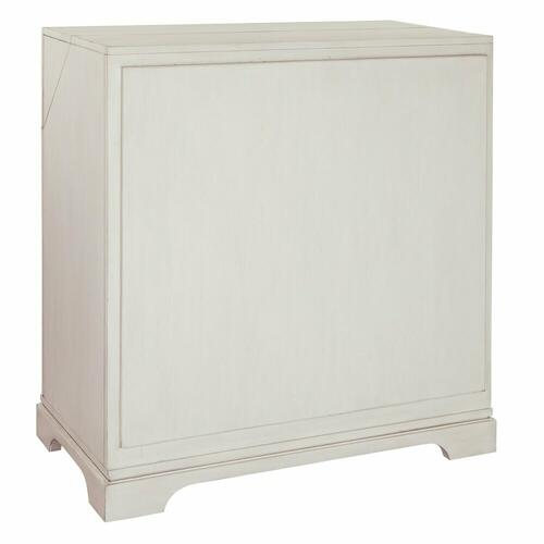 Product Image - 695-180 Bottoms Up Wine & Bar Console