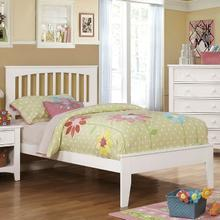 Pine Brook Bed