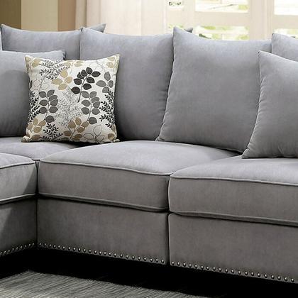 See Details - Skyler Chair