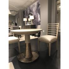 Product Image - Horizon Bistro Chair - Mist