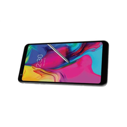 LG - LG Stylo™ 5  T-Mobile