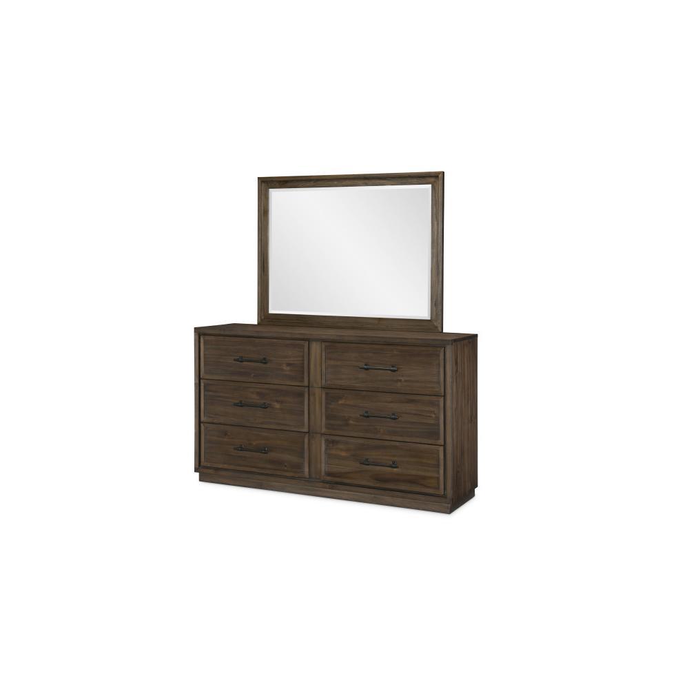 See Details - Lumberton Mirror
