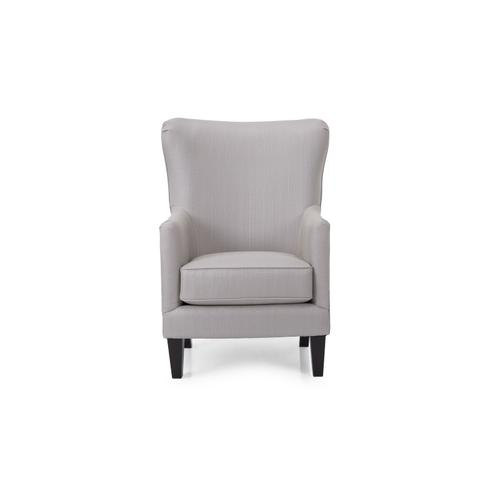 Gallery - 2379 Chair