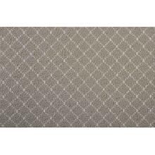 Luxury Distinctive 2 Dis2 Light Taupe Broadloom Carpet