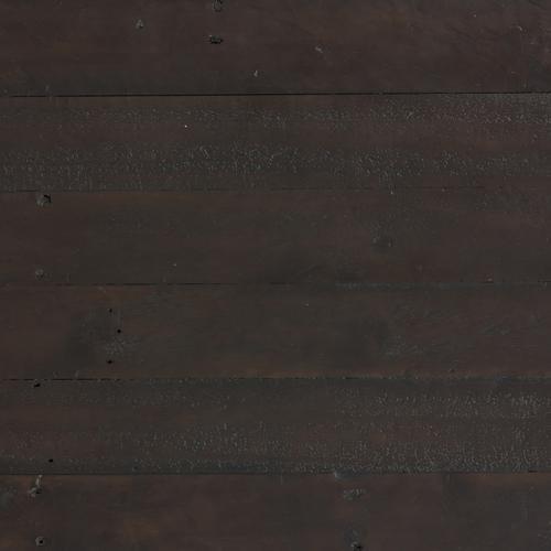 Dark Carbon Finish Wyeth Nightstand