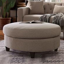 Ottoman Sarin - Matching Sectional Available