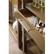 Curata Bunching Bookcase