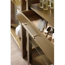 View Product - Curata Bunching Bookcase
