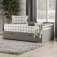 See Details - Nancy Twin Daybed
