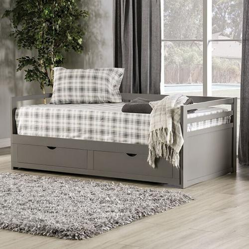 Furniture of America - Nancy Twin Daybed
