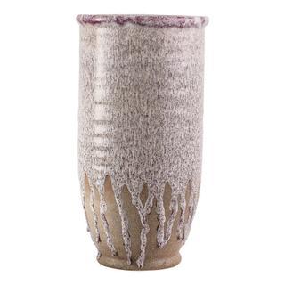 Caldera Vase Small