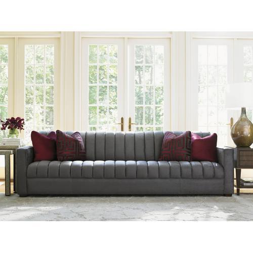 Lexington Furniture - Hancock Sofa