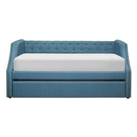 Daybed with Trundle