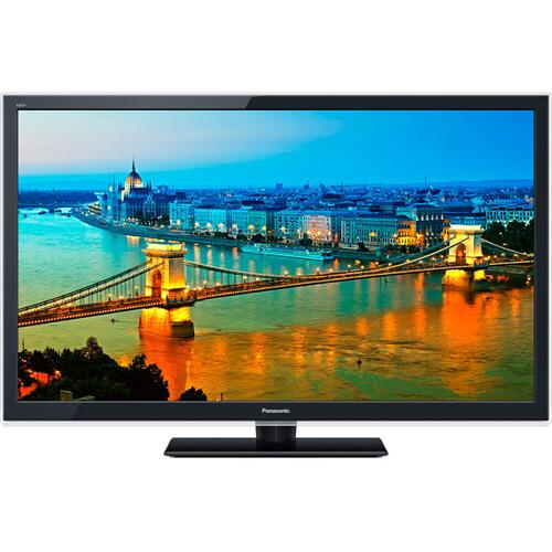 "SMART VIERA® 47"" Class ET5 Series LED HDTV (46.9"" Diag.)"