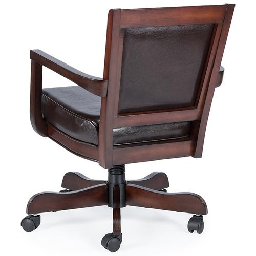 CLEARANCE Ambassador Office/game Chair