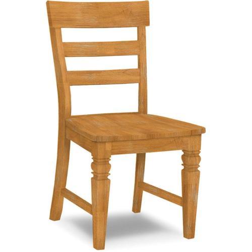 John Thomas Furniture - Java