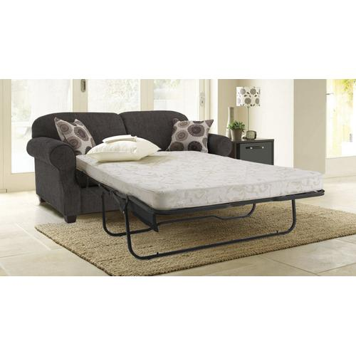 2000 Double Bed