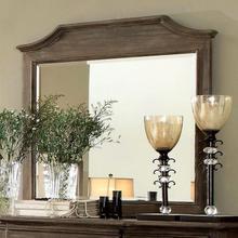 See Details - Halliday Mirror