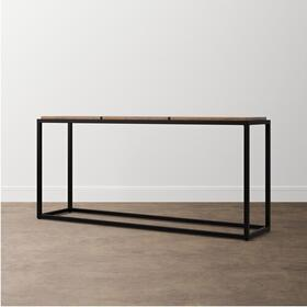 Bench*Made Midtown Console Table