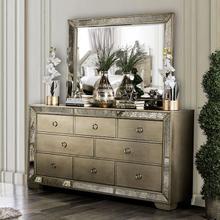 See Details - Loraine Dresser