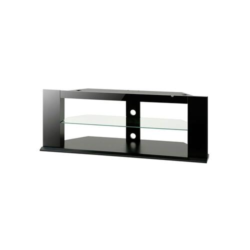 Floor Stand with Glass Shelf for PT-50LCZ70 LIFI Projection HDTV