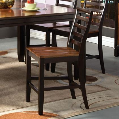 See Details - San Isabel Counter Ht. Chair (2/box)