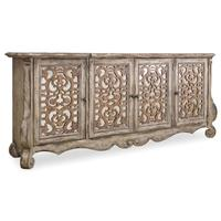 Living Room Chatelet Credenza Product Image