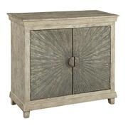 2-7914 Door Chest Product Image